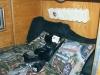 55_benroy_trailer_interior_1