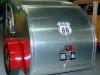 55_benroy_trailer_rear_side