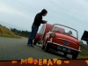 moderato1