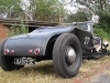 ford27_droite2