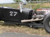 ford27_droite4