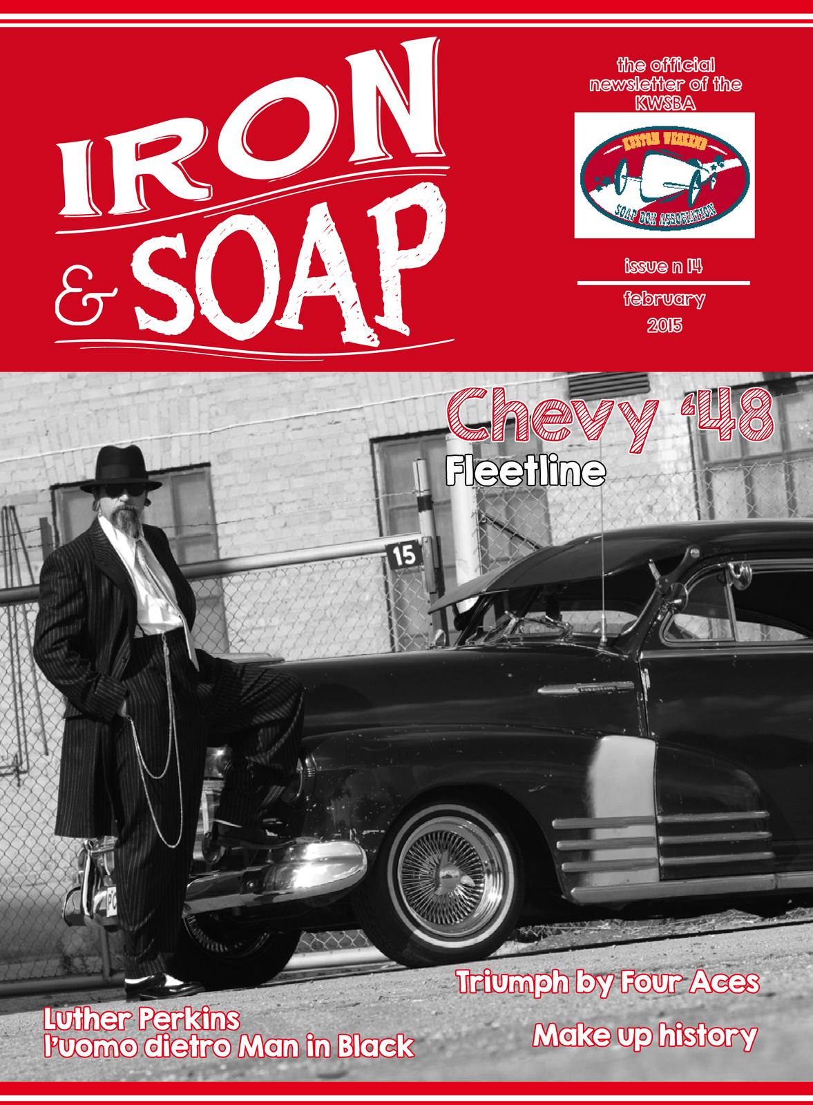 iron-soap_fev2015_couv