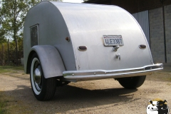 1949_TD6