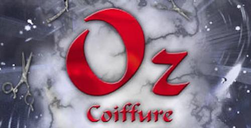 Oz Coiffure