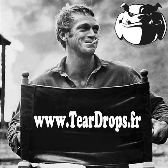 Steve-Mcqueen-TearDrops_Accueil