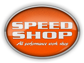 SpeedShop_logo